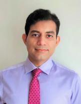 Dr.Manan