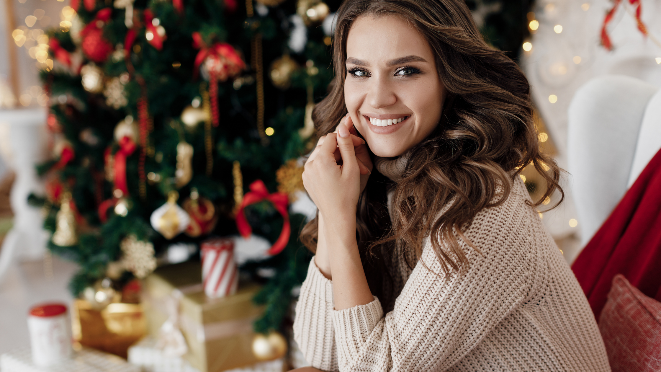 Festive Season Skincare Tips